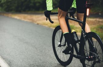 what is cycling cadence