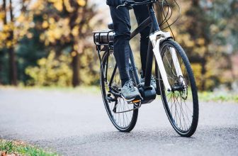 cycling causing hemorrhoids