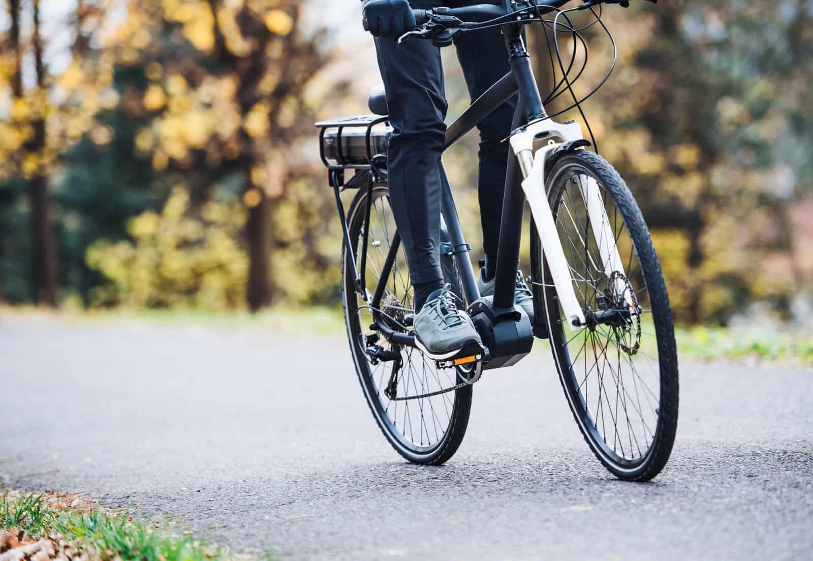 cycling causing hemorrhoids