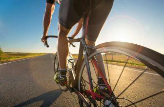 road bikes under 2000 dollars