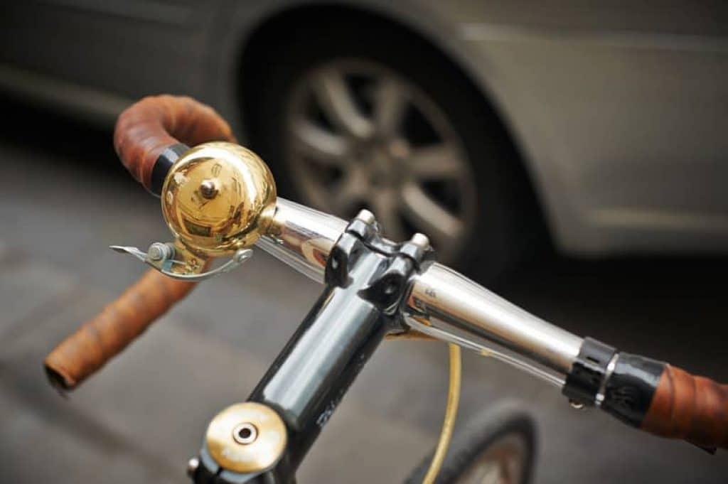 Handlebar Tape Bike Race mvtek Yellow in Cork High Performance Bicycle Bike