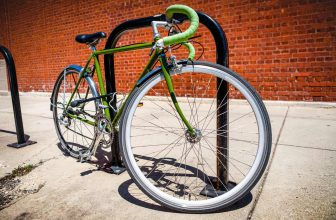 bike handlebar tape