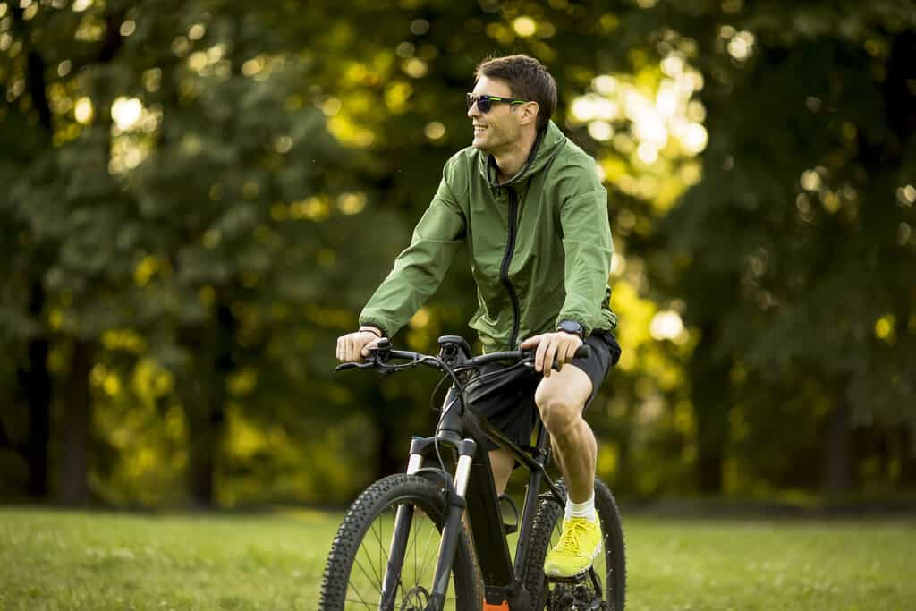 hybrid bikes under 500 for an affordable ride