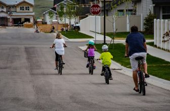 tandem bike attachments to ride with your kids