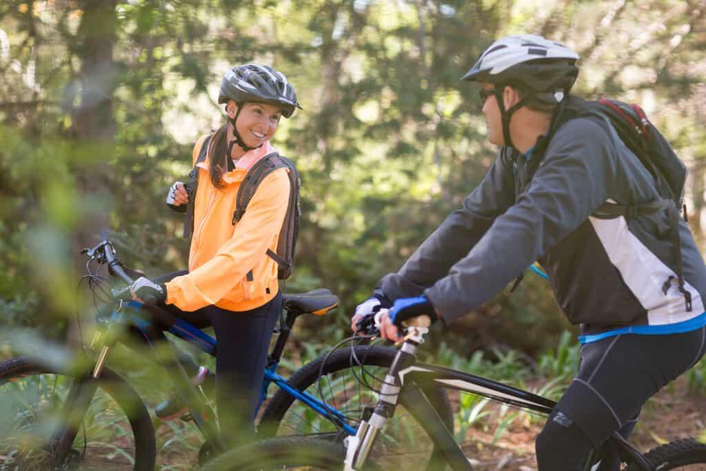 dirt biking backpacks for men and women