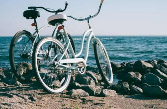 firmstrong beach cruiser reviews