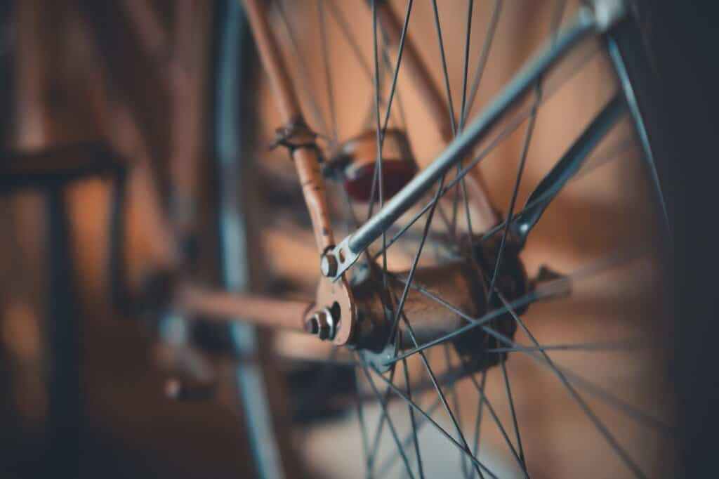 road bicycle wheelset reviews