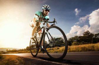 affordable road bike under 500