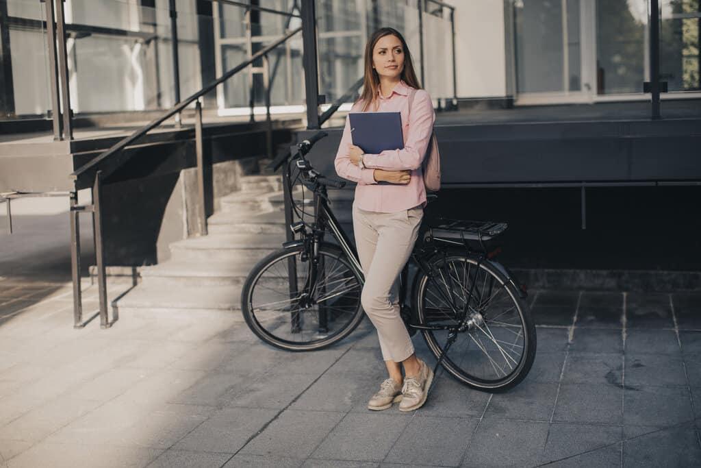 schwinn hybrid bicycle reviews in depth