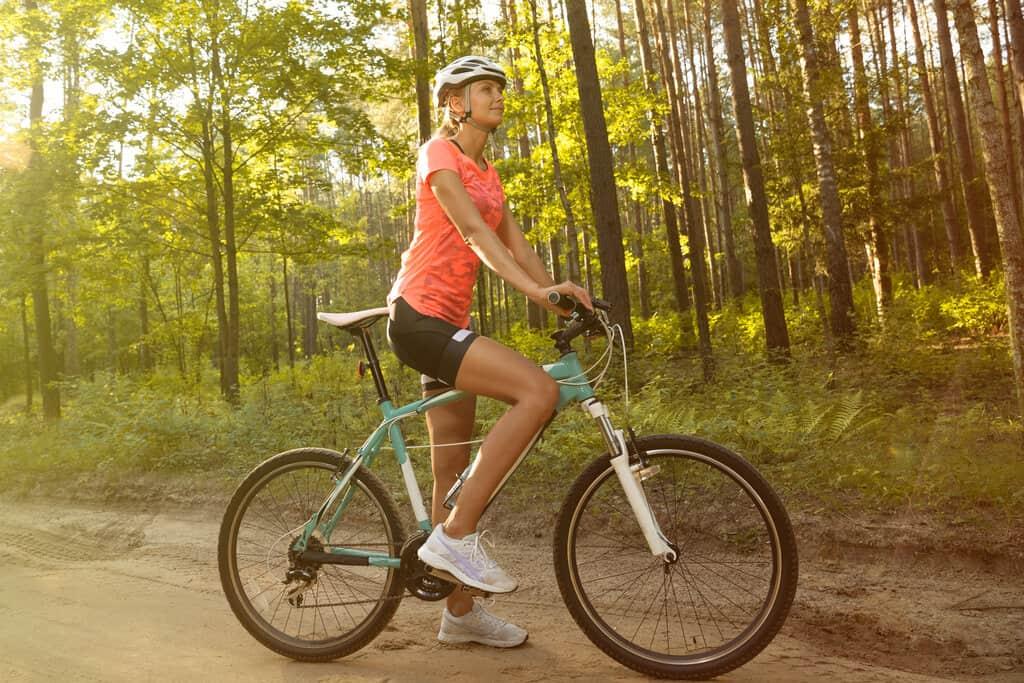 womens bike shorts and bibs