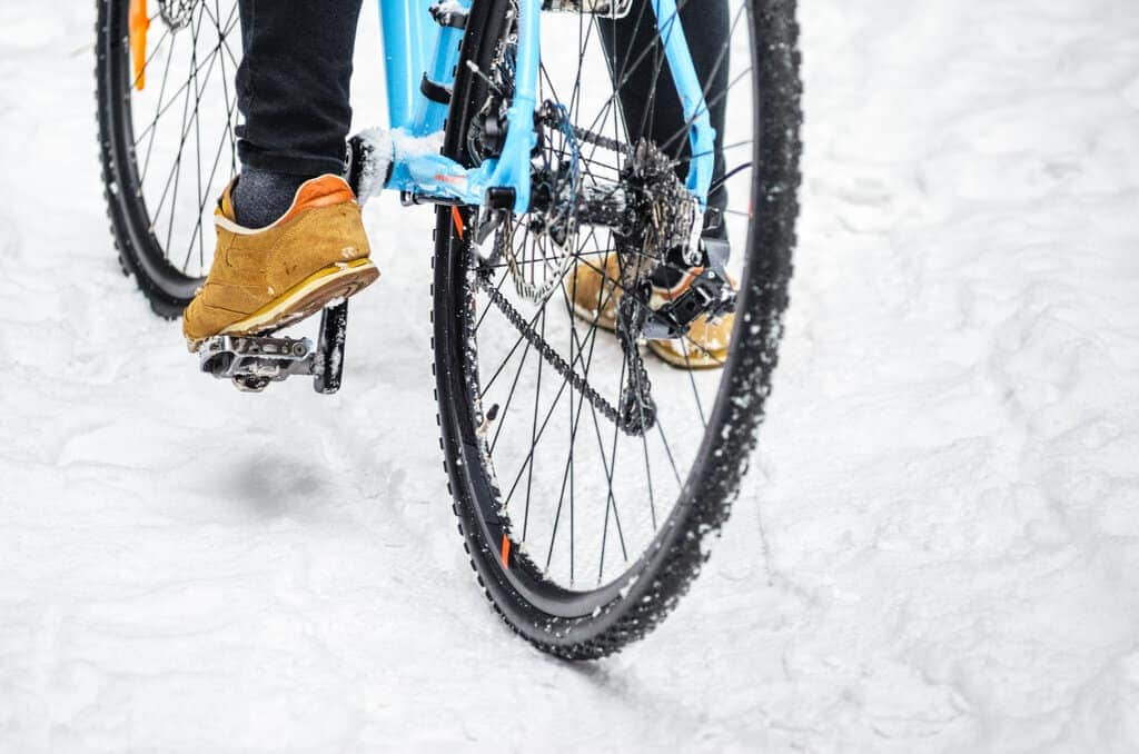 womens cyclocross bikes for any terrain
