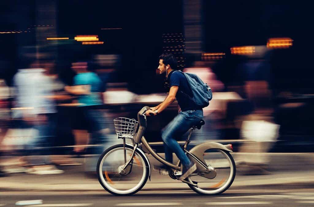 hybrid bikes for money