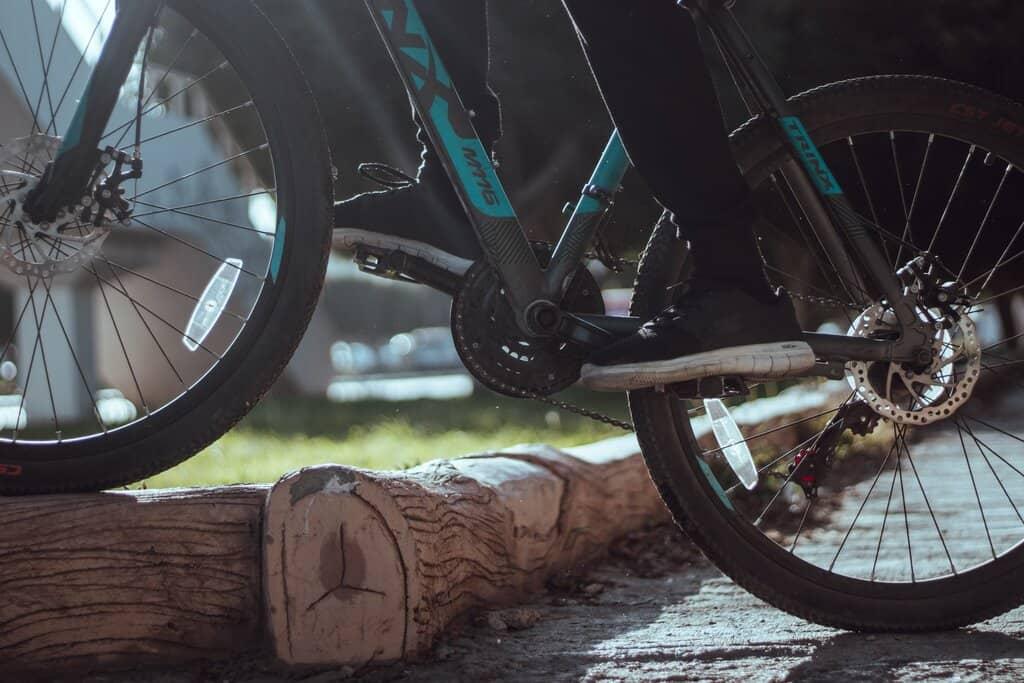 maxxis crossmark 2 tires