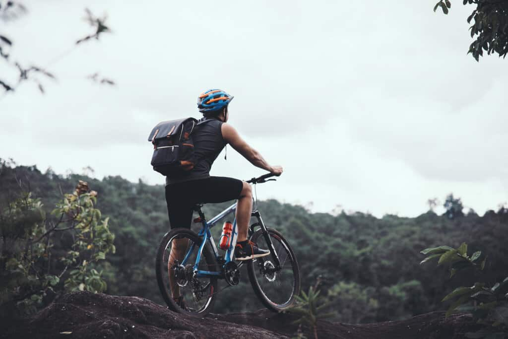 huffy mountain bikes review