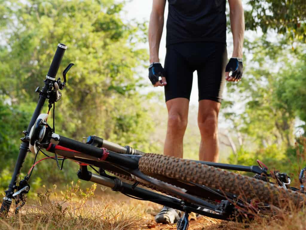 road tires for 29er mountain bike
