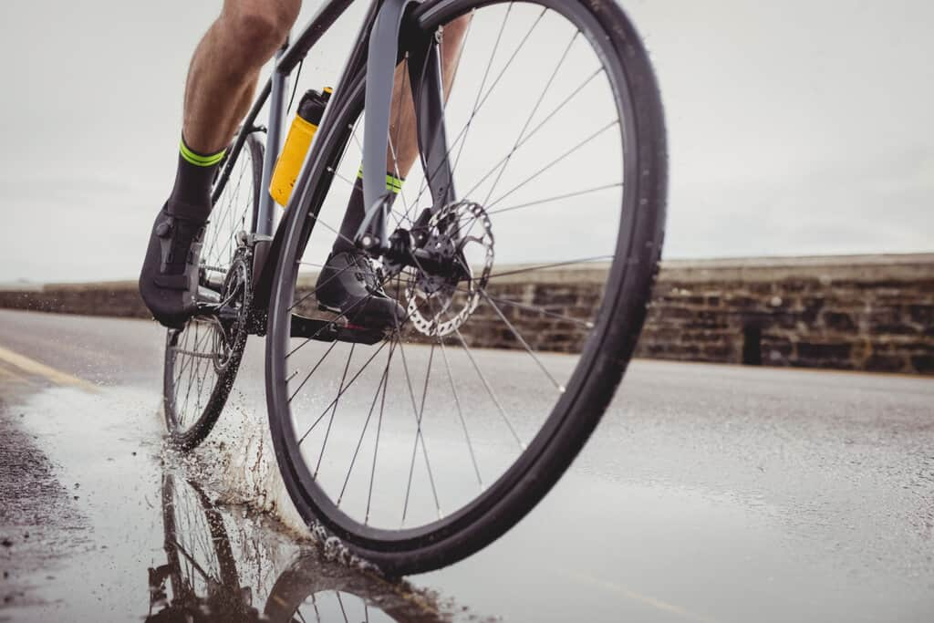 triathlon bikes for beginners