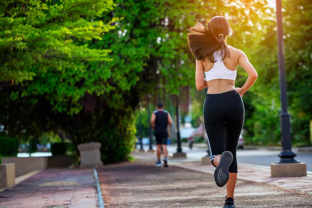 exercise helps mental health