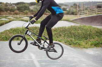 bmx bikes under 300 dollars