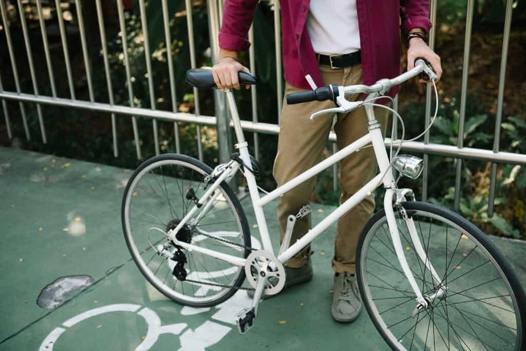 commuter bikes under 300