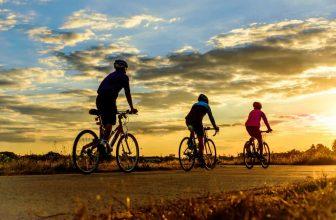 road bikes under $300