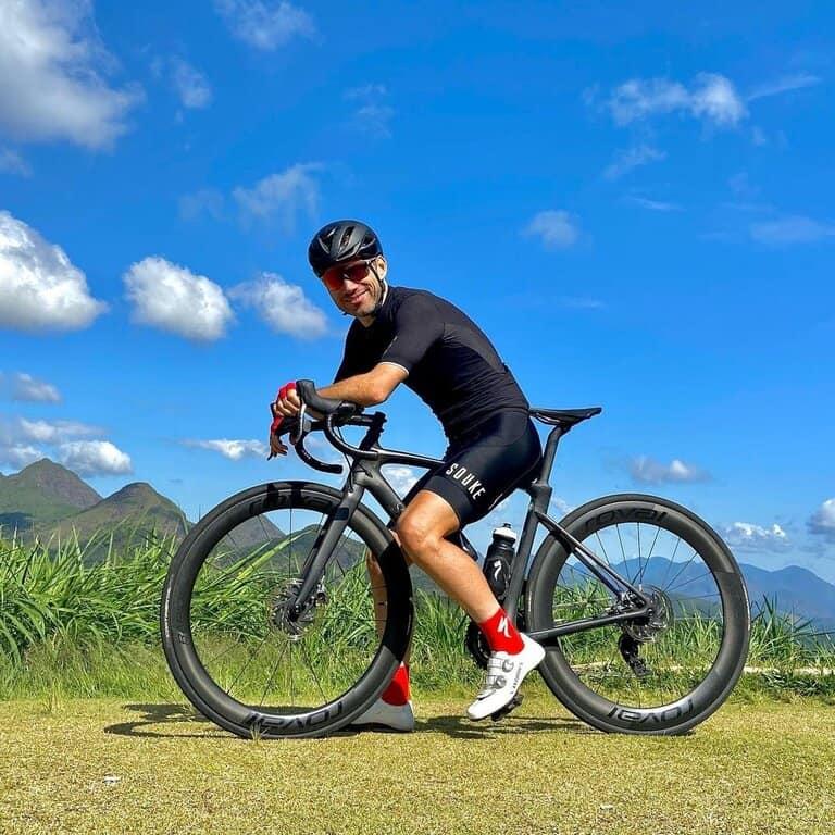 souke sports pro line cycling jerseys