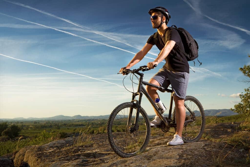cheap mountain bike under $200