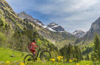 women's mountain bike under 300