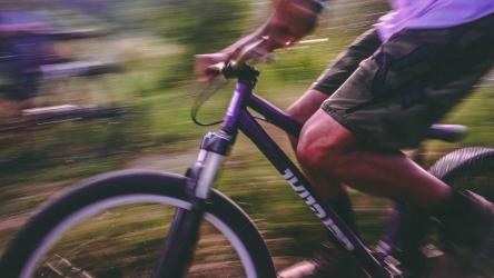 8 Best 10-Speed Bikes in 2020