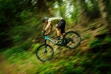 8 Best MTB Grips in 2021 for Your Mountain Bike Adventure