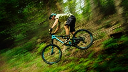 8 Best MTB Grips in 2020 for Your Mountain Bike Adventure