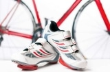 How to Adjust Cleats on Cycling Shoes