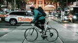 8 Best Backpacks for Bike Commuting in 2020