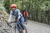 Top 4 Beginner Mountain Bike Tips for You