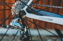 8 Best Bike Brakes in 2020 for a Quick Stop