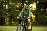 Best Hybrid Bikes Under 500 Reviewed