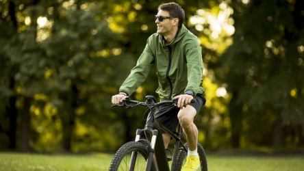 Best Hybrid Bikes Under 500 Reviewed