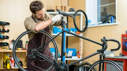 Best Bicycle Repair Stand in 2020 for Your Home Workstand