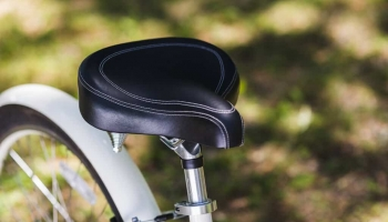 Best Bicycle Seat of 2020: Our 8 Picks
