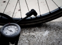 Best Bicycle Tire Pressure Gauge in 2020