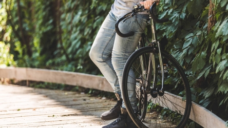8 Best Bike Accessories for Enjoyable Cycling