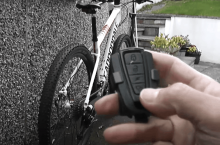 Best Bike Alarm in 2020 for Your Bicycle's Security