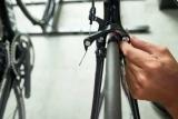 8 Best Bike Brake Pads for Precise Stop