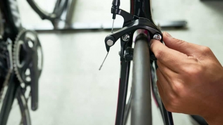 8 Best Bike Brake Pads for Precise Stop