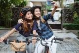 5 Best Bike Camera Bags in 2021: In-Depth Comparison