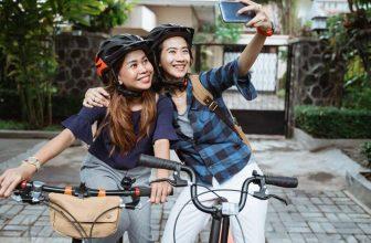 5 Best Bike Camera Bags in 2020: In-Depth Comparison