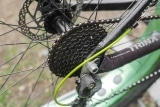 Best Bike Chain Lube in 2021: Wet and Dry