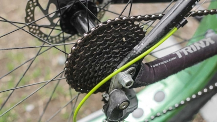 Best Bike Chain Lube in 2020: Wet and Dry