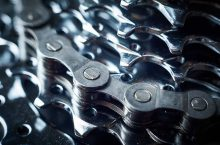 Best Bike Chain in 2020 That Can Withstand Wear and Tear
