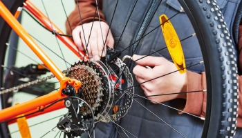 How to Adjust Bike Gear Shifter: 8 Tips to Keep in Mind