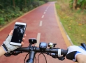 Best Bike GPS Tracker Reviewed in 2020